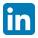 linked-logo